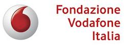 fondazione_vodafone_italia_dx