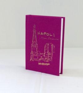 Diario Napoli (P.zza San Domenico)