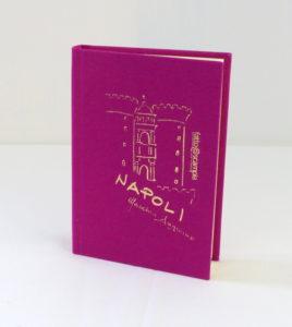 Diario Napoli (P.zza Municipio)