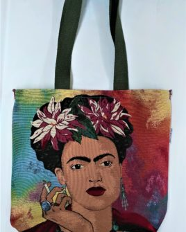 Borsa chicca - frida