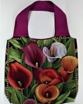 shopper sfoderata spring